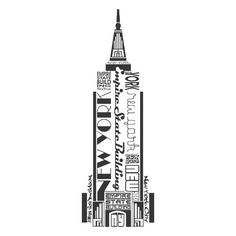 Background New York ❤ liked on Polyvore featuring fillers, backgrounds, text, words, quotes, doodles, effects, phrase, scribble and saying