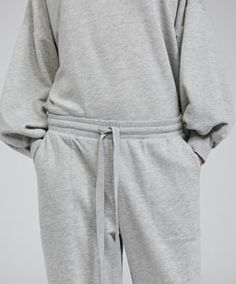 Check out the latest arrivals in women s pyjamas for Autumn Winter Satin or  cotton pyjama sets at Oysho online. 226743322
