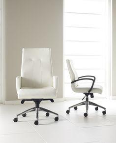 Posh Executive Chairs