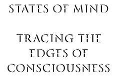 States of Mind by Studio Hato
