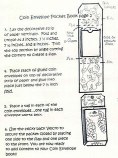 """Click on the link and """"Follow Us"""" to receive notification of FREE DOWNLOAD WINDOWS, including an upcoming FREE Bag Ladies Holiday Project!!!!   """"Pocket Books"""" A Mini-Unit By the Bag Ladies!!! For teaching and reinforcing concepts and critical skills in Reading, Writing, Math, Social Studies, Science, Poetry, or just about anything else, The Bag Ladies 'hands-on' activities make learning FUN!!!!"""