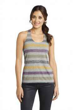 41.99$  Watch now - http://vidwo.justgood.pw/vig/item.php?t=32n2owt15540 - Craze Juniors Reverse Striped Scrunched Back Tank