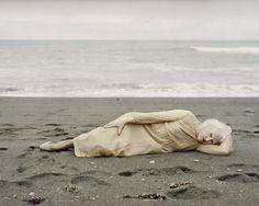 Katy Grannan  Dale, Pacifica (I), 2006, pigment print