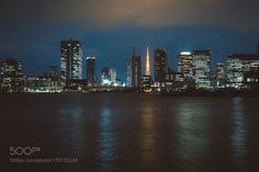 Before the night by kenji87 #architecture #building #architexture #city #buildings #skyscraper #urban #design #minimal #cities #town #street #art #arts #architecturelovers #abstract #photooftheday #amazing #picoftheday