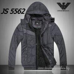 c6cb0521aef4 19 Best Sweatshirt Armani Homme images   Blouses, Hoodies, Sweaters
