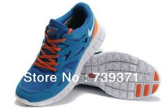 nike free run 2.0 mens running shoes nike men shoes free shipping size:40-45 Free Running Shoes, Mens Running, Nike Running, Men's Shoes, Nike Shoes, Nike Free Run 2, Free Fun, Nike Men, Free Shipping