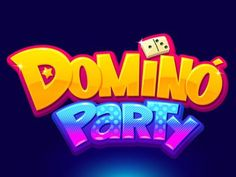 Domino1: