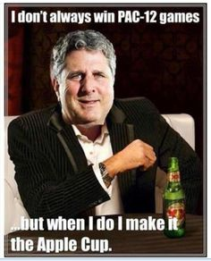 I don't always drink beer.In fact, I never drink beer.To get my own planet when I die Jesse Ventura, Washington State University, When I Die, Football Memes, Patriots Football, Football Baby, Boston Strong, I Don't Always, Pissed Off