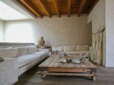 Inside Philip Dixon's Venice House Photos | Architectural Digest