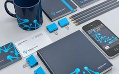 Logo design process: how professionals do it (Peter Vukovic, Designer Blog)