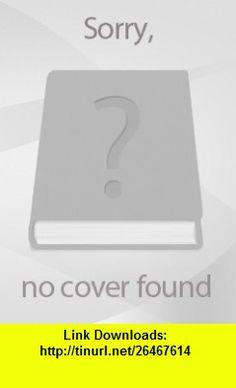 Book 1 Cape Refuge and Book 2 Southern Storm (Cape Refuge Series - Bk One and Two) Terri Blackstock ,   ,  , ASIN: B0028M4HTI , tutorials , pdf , ebook , torrent , downloads , rapidshare , filesonic , hotfile , megaupload , fileserve