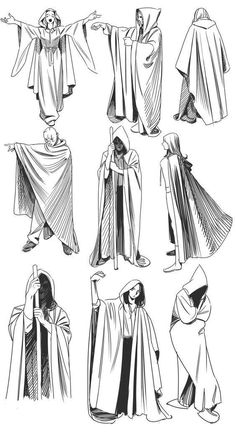 Doodle Drawings, Art Drawings Sketches, Easy Drawings, Easy Doodle Art, Easy Doodles, Character Art, Character Design, Character Sketches, Character Concept