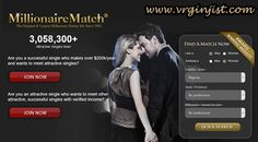 melbourne dating site recenzii)