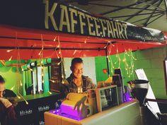 Street Food Festival Köln