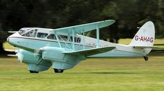 International Moth Rally Woburn Abbey 2014 - Dragon & Dragon Rapide. In part twoof our series of films from the 2014 International Moth Rall...