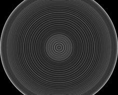 HRV-0018.jpg (800×650)