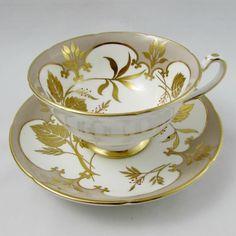 Karcsúsító tea: így készítsd Maria Treben receptje alapján - Fogyókúra   Femina