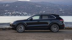 Cayenne Turbo, Turbo S, Video Home, Car In The World, Transportation Design, Automotive Industry, Porsche, Cars, Moonlight