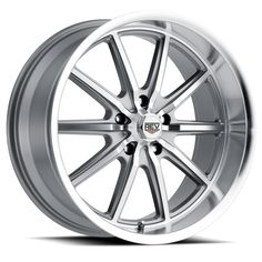 110 Classic - Anthracite Rim by Rev Wheels - Performance Plus Tire Jeep Wheels And Tires, Cheap Wheels, Rims For Sale, Performance Wheels, Best Luxury Cars, Classic, Corvette, Chrome, Products