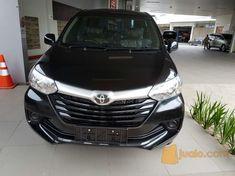 Grand New Avanza Gambar All Toyota Camry 2020 20 E Si Tangguh Dan Irit Terbaik Mt Mobil 7726215