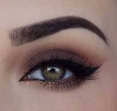 Hottest Eye Makeup Looks - Makeup Trends. *** Learn more by visiting the phot.- Hottest Eye Makeup Looks – Makeup Trends…. *** Learn more by visiting the phot… Hottest Eye Makeup Looks – Makeup Trends…. *** Learn more by visiting the photo -