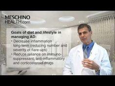 Essential Fatty Acids & Autoimmune Disease Management - YouTube