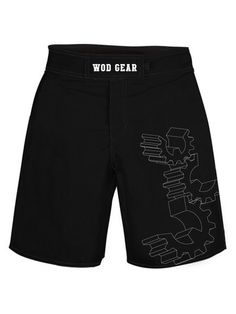 WOD gear puts out some great stuff!