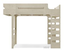 F bunk bed natural-1.jpg