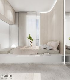 Small Apartment Interior, Design Apartment, Teenage Room Designs, Living Room Designs, Modern Luxury Bedroom, Luxurious Bedrooms, Chill Out Room, Home Design Images, Dream Home Design