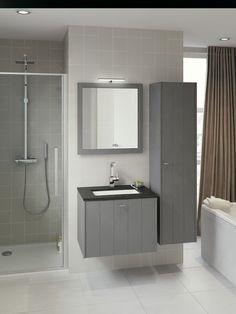 27 beste afbeeldingen van Bruynzeel Badkamers - Bath room, Washroom ...