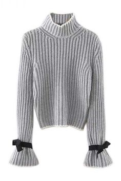 Look cute and keep cozy in this falls standout sweaters.