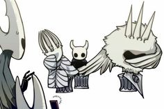 Hollow Knight Fanart—Get Along Cute Moth, Shovel Knight, Hollow Night, Hollow Art, Knight Art, Spooky Scary, Weapon Concept Art, Geek Humor, Dark Souls