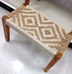 Driven By Décor: New Nate Berkus and Threshold Collections at Target