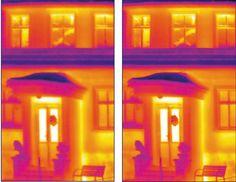 Test Teknik-Testo termal kameralarda super resolution  teknolojisi ile 4 kat daha yüksek çözünürlüğe bir örnek.. Detaylı bilgi için lütfen tıklayın..