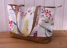 Craft Bags, Travel Bags, Diaper Bag, Sewing Projects, Tote Bag, Amazon, Crafts, Pain, Fashion