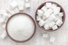V l b diabetu u d vno nejde jen o cukr