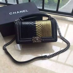 chanel Bag, ID : 38518(FORSALE:a@yybags.com), buy chanel handbag, chanel boutique, www chanel 7, chanel backpack shop, chanel clutch wallet, chanel designer wallets, chanel white handbags, chanel backpacks for women, chanel bags, chanel bag buy, chanel modern briefcase, chanel vintage handbags, chanel purses online, chanel discount bags #chanelBag #chanel #us #chanel