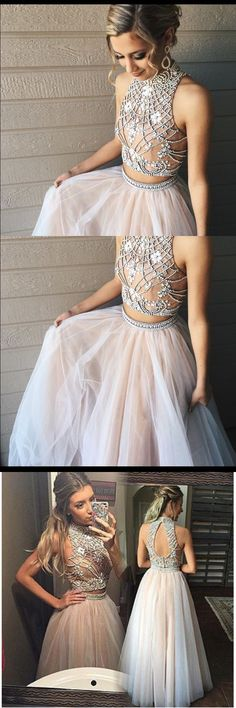 281367ef43 WIN Your Prom Dress In Our Ultimate Prom Dress Giveaway Contest ...