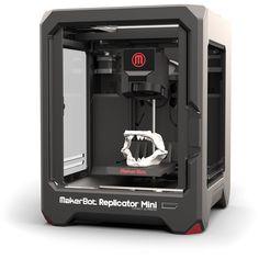 desktop 3D printer - Google 搜尋