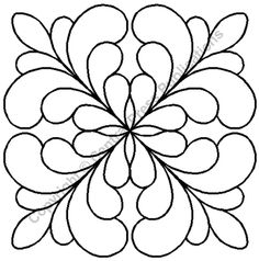 Diseño de plumas