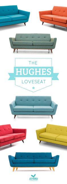 7 Best HOME DECOR L Sofa Series Fabelio images
