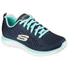 9 Best Fitness Skechers 2017 Colourful Footwear images
