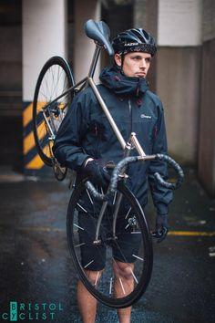 bristol fixed gear bikes