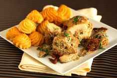 elegant chicken recipes for dinner | ... chicken breast is a quick and easy chicken recipe for dinner i used