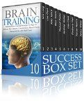 Free Kindle Book -  [Self-Help][Free] Success Box Set: The Best Leadership Lessons and Tactics to Become More Successful (Brain Training, Warren Buffett, Leadership)