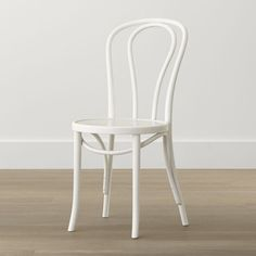 Find dining and kitchen chairs at Crate and Barrel. Browse styles including upholstered, wood and metal dining room chairs. Order dining chairs online.