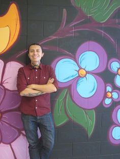 Two-Week Program was Part of the Turnaround Arts Network  Published January 16, 2016 RED LAKE INDIAN RESERVATION—Red Lake Middle School welcomed Resident Artist, Bobby Wilson, from the Indigenous …