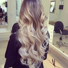 follow for similar posts @StoneColddd - Looking for Hair Extensions to refresh your hair look instantly? @KingHair focus on offering premium quality remy clip in hair.