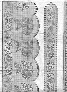 Burda E370 - inevavae - Λευκώματα Iστού Picasa