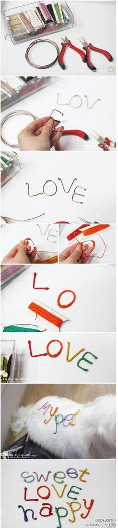 Aluminio colorida hacer el amor ~ ~ content >>> más interesante, por favor, preste atención a